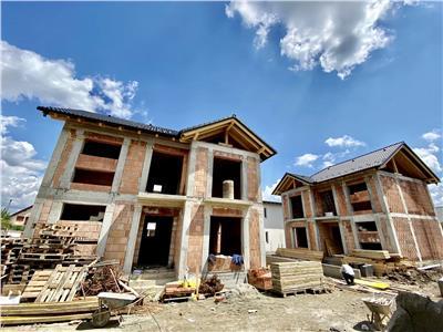 - Bester Wohnkomplex - Immobilien Sibiu