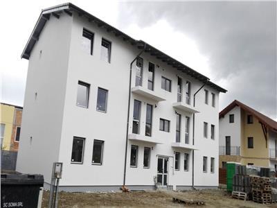 Proiectul Rezidential Vila JOYA