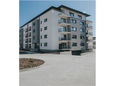 INSIBIO Wohnensemble-zentralgelegen - Immobilien Sibiu