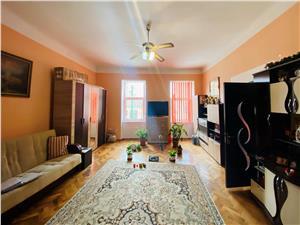 Wohnung zum Verkauf in Sibiu - Cisnadie - zu Hause