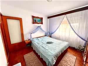 Apartament de inchiriat in Sibiu - 3 camere - Zona Terezian