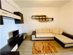 Wohnung zum Verkauf in Sibiu - Selimbar - Zwischengeschoss