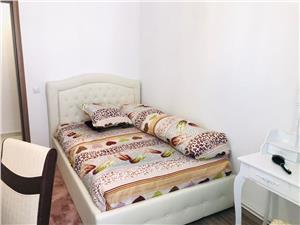 3-Zimmer-Wohnung zum Verkauf in Sibiu - Ciresica Bereich - 1.Stock