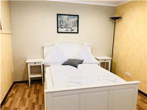 2-Zimmer-Wohnung zum Verkauf in Sibiu - Vasile Aaron Bereich