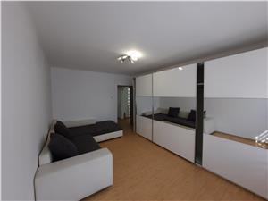 Apartament de inchiriat in Sibiu - 3 camere - strada Semaforului