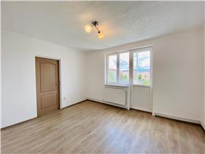 Apartament de vanzare in Sibiu - Etaj intermediar - zona Mihai Viteazu