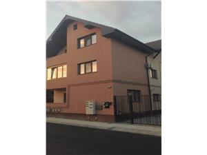 Apartament 3 camere de vanzare Sibiu + Pod si Loc de Parcare