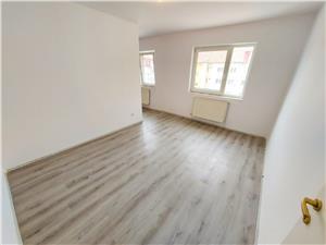 Apartament de vanzare in Sibiu -  2 camere - zona Rahovei