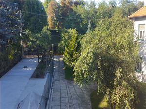 Spatiu de birouri de inchiriat in Sibiu, 4 birouri, 120mp, Central