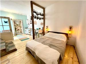 Wohnung zum Verkauf in Sibiu - ULTRACENTRALA Bereich