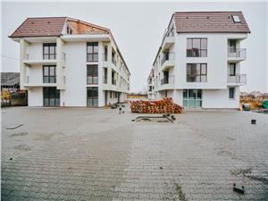 Studio kaufen in Sibiu - Lake Rezidence