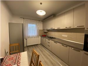 Wohnung zu vermieten in Sibiu - Selimbar - 2 Zimmer - Pictor Brana