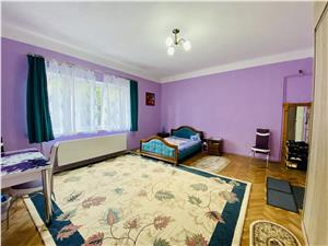 Studio for sale in Sibiu - At home - Ideal investment