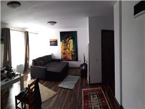 Apartament 3 camere de inchiriat in Sibiu, Cart Arhitectilor