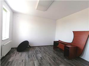 Studio zu vermieten in Sibiu - Henri Coanda