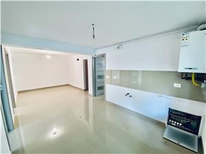 Apartament de vanzare in Sibiu - 3 camere - recent finisat -Luptei