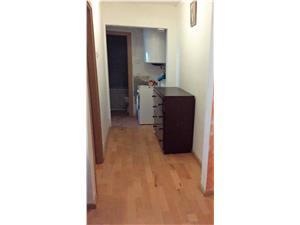 Apartament de vanzare in Sibiu - 3 camere - zona centrala