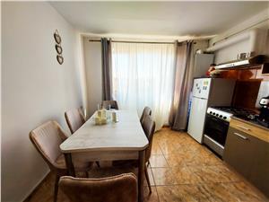 2 Zimmer Wohnung kaufen in Sibiu - Terezian