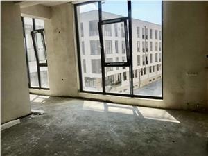 Wohnung zu verkaufen in Sibiu - 2 Zimmer - Zwischengeschoss