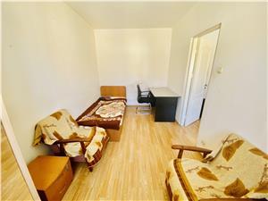 Wohnung zum Verkauf in Sibiu - 2 Zimmer mit separater K?che - Mihai Vi