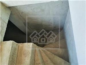 Casa de vanzare in Selimbar - INTABULATA