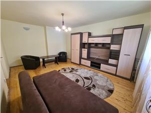 verkauf eine Wohnung mit 1 Zimmer,