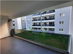 Wohnung zu verkaufen in Sibiu - 3 Zimmer - m?bliert - Kogalniceanu