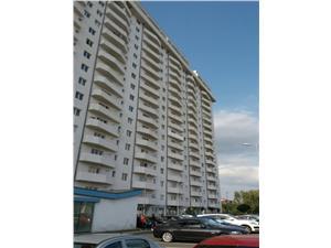 Apartament 2 camere de vanzare in Sibiu - zona Mihai Viteazu, LIDL