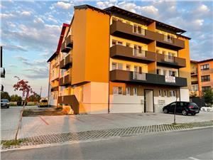 3 Zimmer Wohnung kaufen in Sibiu - 80,25 qm Nutzfl?che