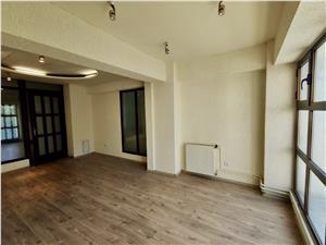 Spatiu de birouri de inchiriat in Sibiu - intrare separata - Turnisor
