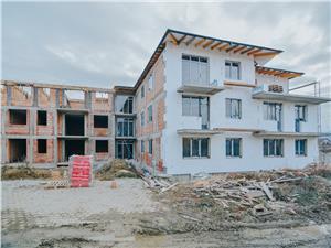 Apartament vanzare SIBIU – 3 camere- cel mai mic pret