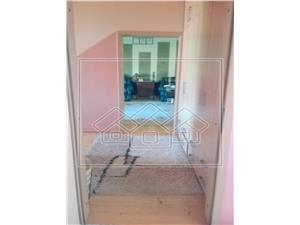 House for sale in Sibiu-individual-luxury facilities