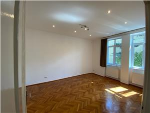 Wohnung zu vermieten in Sibiu - zu Hause - Victoriei Boulevard area