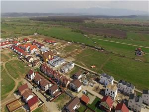 Garsoniera vanzare Sibiu - oferta speciala de pret