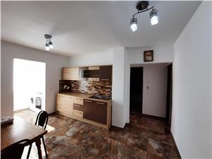 2-Zimmer-Wohnung zu vermieten in Sibiu - Dioda Bereich
