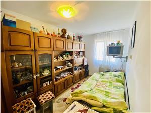 Studio zu verkaufen in Sibiu - Zwischengeschoss - Vasile Aaron Bereich