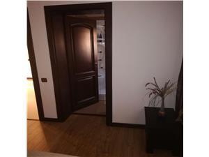 Apartament de inchiriat in Sibiu - 3 camere de LUX