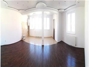Casa cu 3 apartamente de vanzare in Sibiu