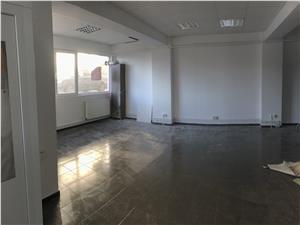Wohnung 2 Zimmer zu vermieten in Sibiu - Strandbereich