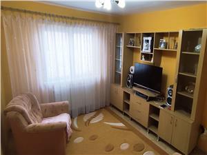 3 Zimmer Wohnung kaufen in Sibiu - Ampelbereich