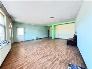 Apartament de inchiriat in Alba Iulia - 2 camere - Zona Centrala