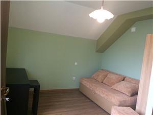 Apartament 2 camere de inchiriat in Sibiu