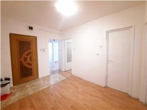 Apartament de vanzare in Alba Iulia - 2 camere si balcon - Cetate