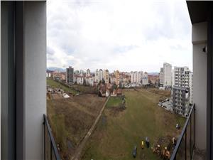 Apartament 2 camere de vanzare in Sibiu - DEDEMAN