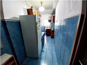 Apartament de vanzare in Sebes - 2 camere - Mihail Kogalniceanu