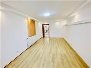 Apartament de inchiriat in Sibiu - la casa - 2 camere