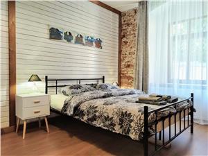 Apartament de vanzare in Sibiu - format din 3 Garsoniere-Ultracentral