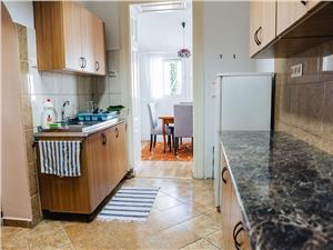 Casa de vanzare in Sibiu - Afacere garantata - Guesthouse ULTRACENTRAL