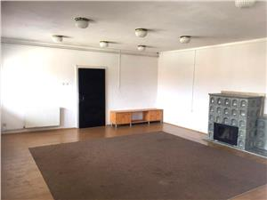 Spatiu birou de inchiriat in Sibiu - Selimbar -120 mp utili