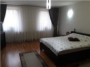Case 3 camere de vanzare in Sibiu-Sura Mare-Curte si Gradina de 2000mp